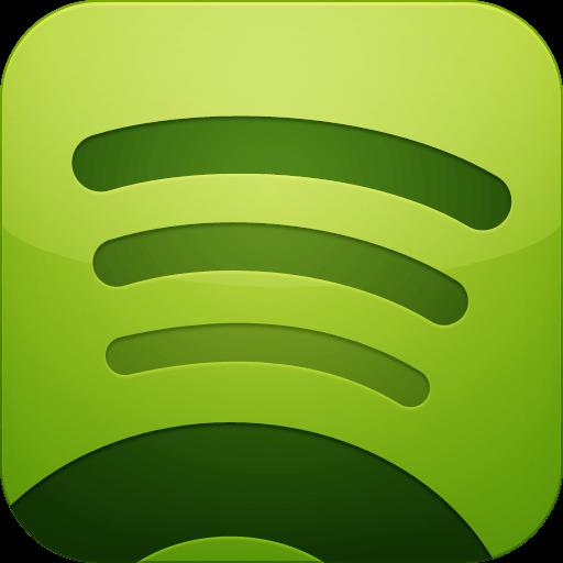 Spotify #QualityMatters
